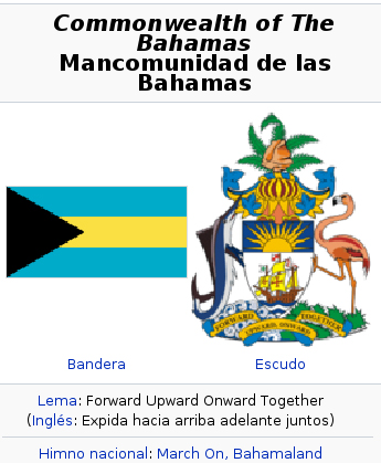 bandera-bahamas.jpg