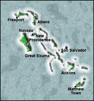 map_bahamas.jpg