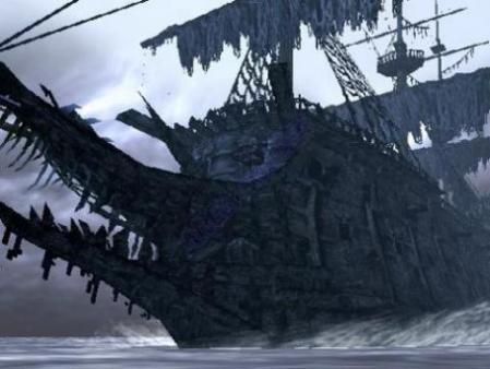 piratasjpg
