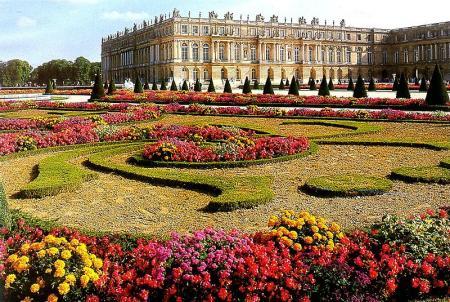 800px-versailles_garden.jpg