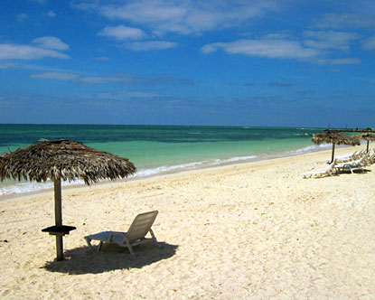 bahamas freeportjpg