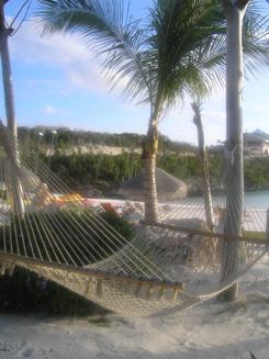 hammock-on-the-beach.jpg