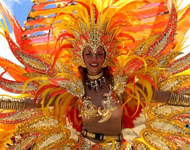 ideas_carnival.jpg