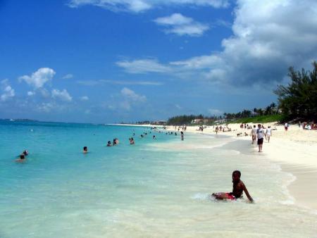 paradise_island_bahamas1jpg