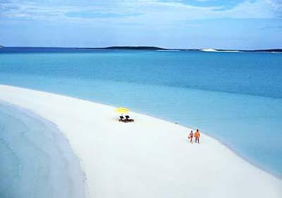 musha cay bahamas private islandjpg
