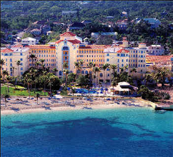 bahama_vacationsjpg