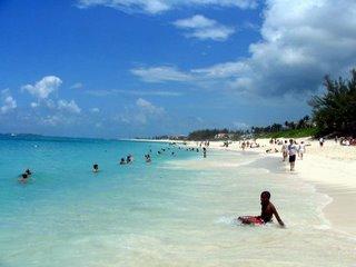paradise_island_bahamas1.jpg