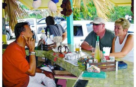 diversion en las bahamasjpg