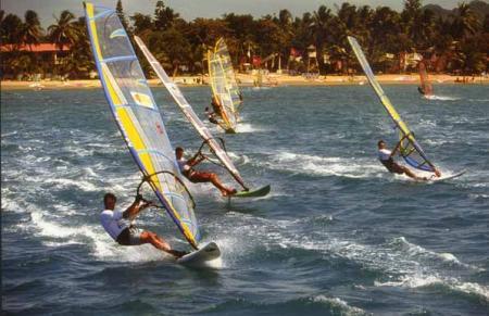 las bahamas el lugar ideal para realizar deportes acuaticojpg