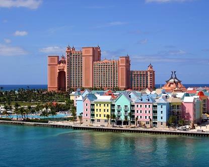 bahamas paradise island1jpg