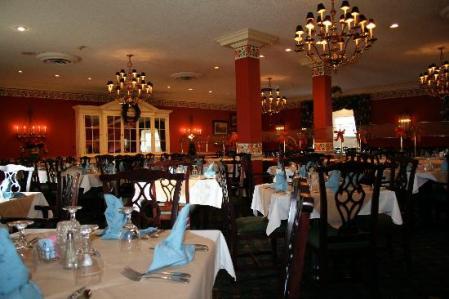 bridge-inn-restaurante.jpg