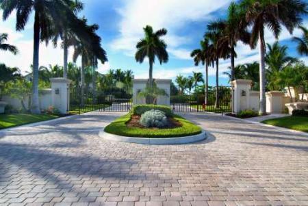 grand-isle-resort-and-spa-para-disfrutar-del-lujo-y-confort-de-lo-mejor-de-bahamas.jpg
