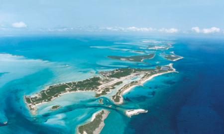 las-exumas-unas-de-las-islas-mas-atractivas-de-las-bahamas.jpg
