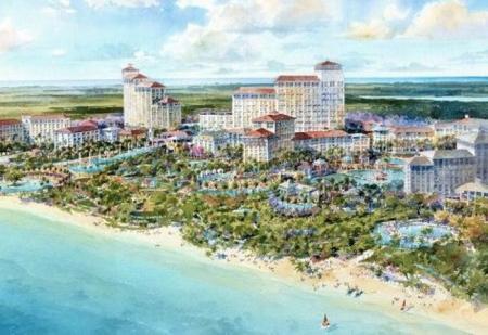 se-construira-en-bahamas-un-resort-de-lujo-exclusivo-para-turistas-chinos.jpg