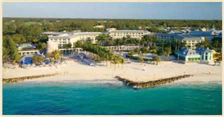reef-village-our-lucaya-beach-golf-resort.jpg