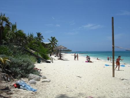 bahamas-playa.jpg