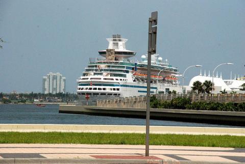 bahamas-turismo.jpg