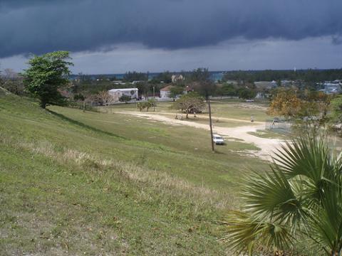 bahamas-lluvia.jpg