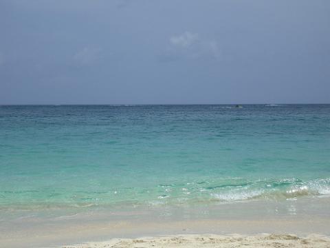 bahamas-viajes.jpg