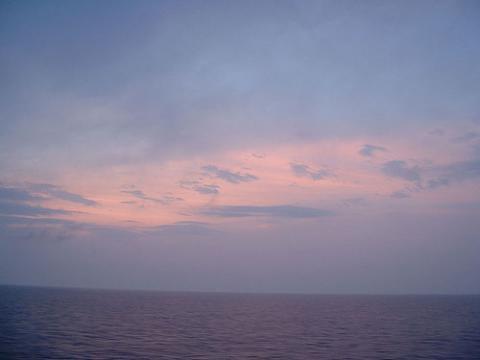 noche-bahamas.jpg