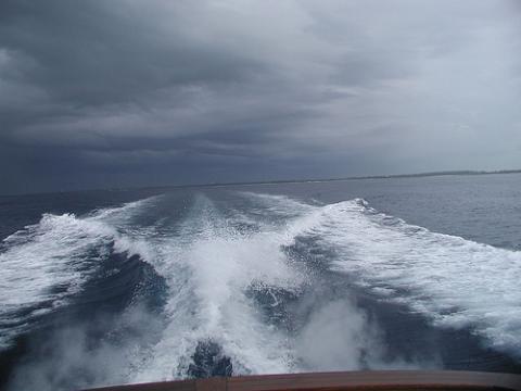 tormentas-bahamas.jpg