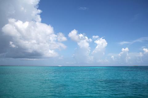 playas-bahamas.jpg