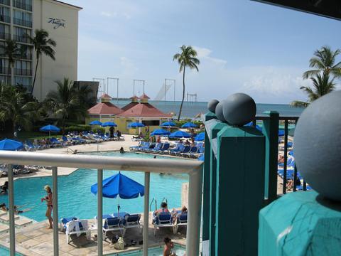 breezes-bahamas.jpg