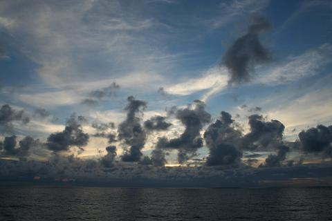 bahamas-ferry.jpg