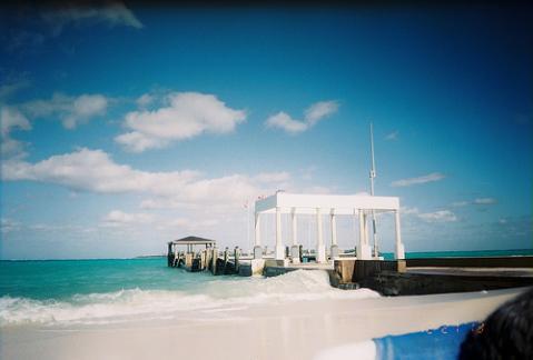 oferta-bahamas.jpg