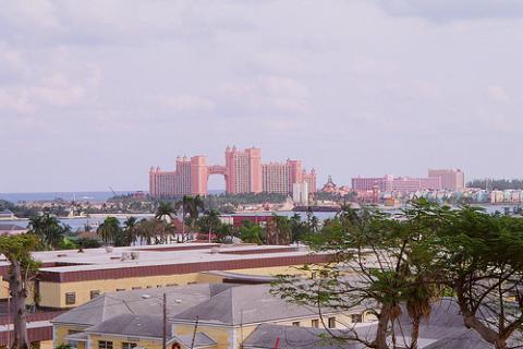 bahamas-hotel.jpg
