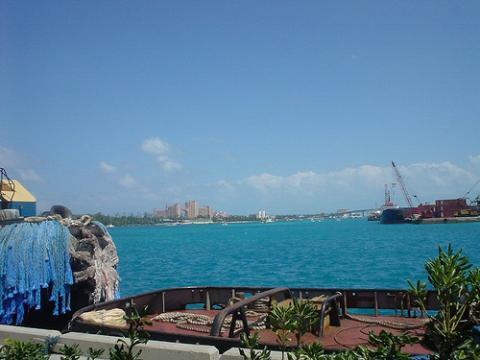 vistas-bahamas.jpg