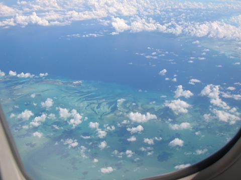 paisaje-bahamas.jpg