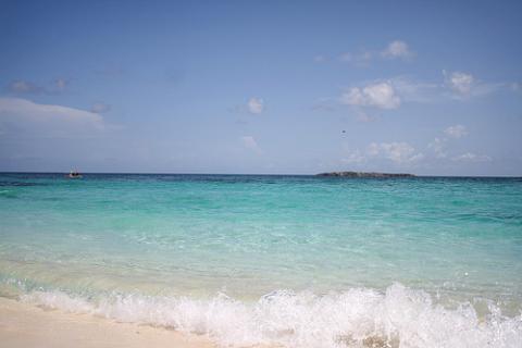bahamas-economia.jpg