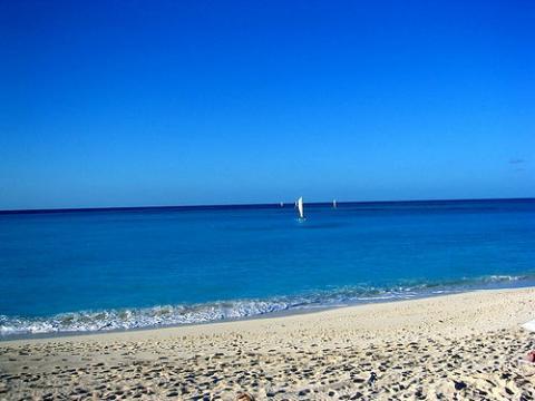 petroleo-bahamas.jpg