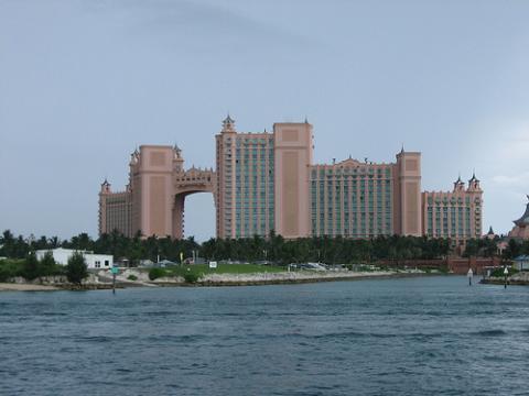 atlantis-bahamas.jpg