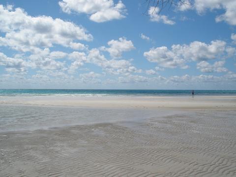 bahamas-costapg.jpg