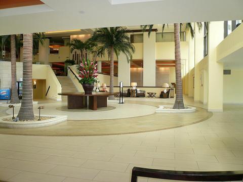 turismo-medico-bahamas.jpg