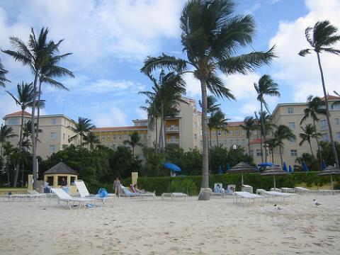 bahamas-nassau.jpg