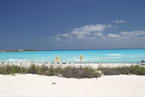 playa-en-bahamas.jpg