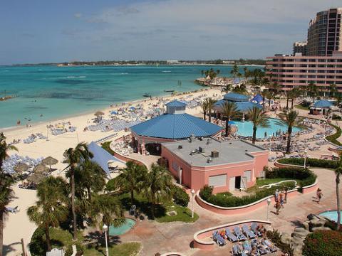 resort-bahamas.jpg