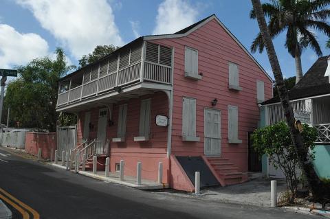 nassau-bahamas.jpg