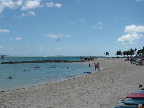 playas-en-bahamas.jpg