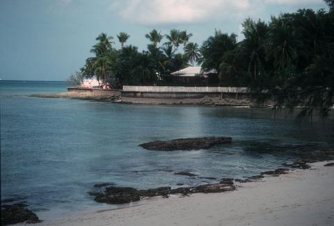 turismo-bahamas.jpg