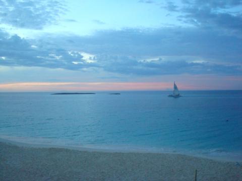 bahamas-vistas.JPG