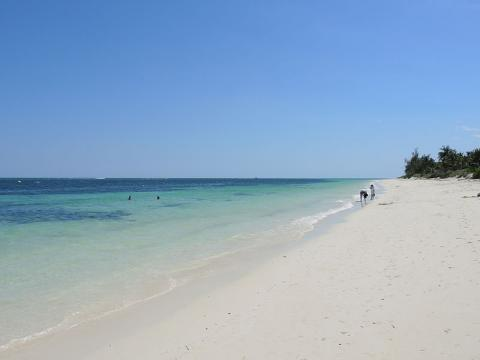 playa-viaje.JPG