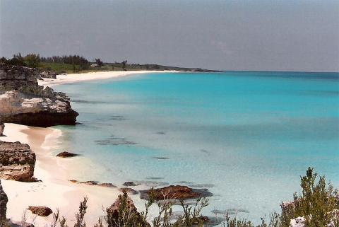 vacaciones-bahamas.jpg